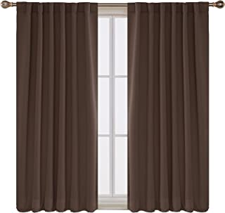 Best exam room curtains Reviews