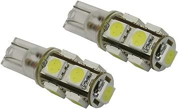 Putco (230194R-360 360 Degree Replacement LED Bulb