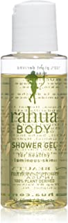 Body Care by rahua Shower Gel Travel Size 60ml
