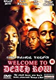 Welcome To Death Row [2001] [Reino