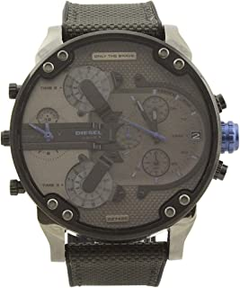 Diesel Men's Mr Daddy 2.0 - DZ7420