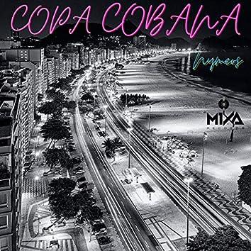 Copa Cobana