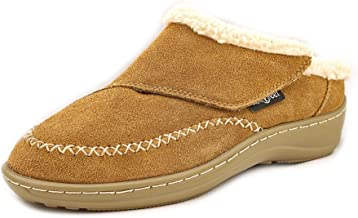 Women's Slippers with Arch Support