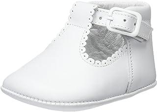 Leon Shoes 3073, Stivali Unisex – Bimbi 0-24