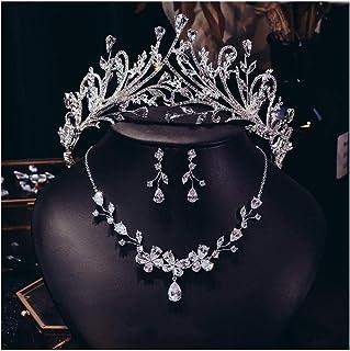 Corona Pageants Princess Parties BirthdayPartecipare A Feste, Feste Danzanti, Fare Regali di San Valentino, Regali per Fid...