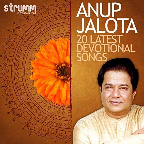 Anup Jalota
