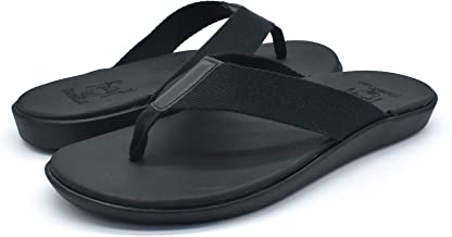 how to wear sanuk sandals