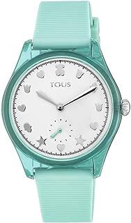 Amazon.es: Relojes Tous