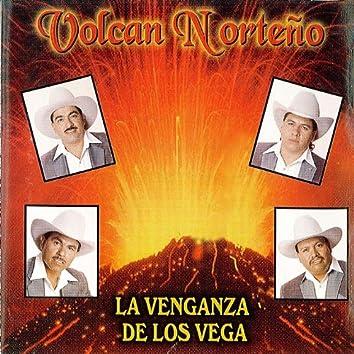 La Venganza De Los Vega