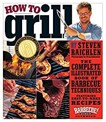 Best Barbecue Cookbooks To Buy