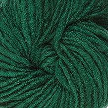 manos del uruguay kettle dyed wool