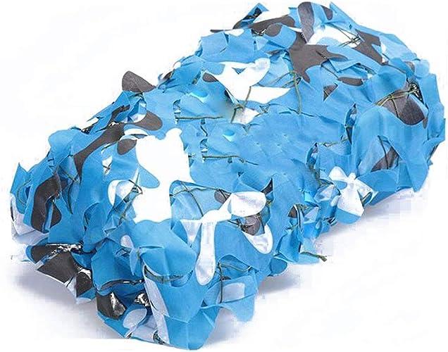 MCZYWzgl Filets De Prougeection Solaire Militaires Stores De Filet De Camouflage Marins for Filet De Camouflage, for Les Décorations De Chapelle De Dissimulation De Chasse De Partie