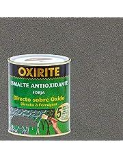 Oxirite M66372 - Oxirite forja gris 750 ml