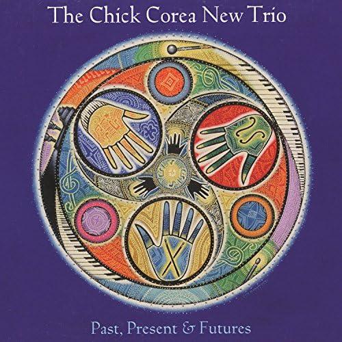 The Chick Corea New Trio