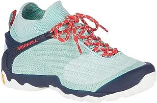 Merrell Chameleon 7 Knit Mid Hiking Boot - Women's