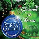 Christmas in Berea...