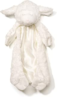 lambie cuddle blanket