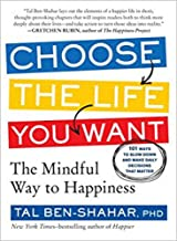 Best the life you want book Reviews