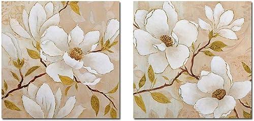 comprar ahora JohnJohnsen 237 PH-361-362 Impresiones de Lienzo de Pintura Home Room Room Room Decor Picture Wall Art Poster Combinación Poster para Lechao (rojo)  descuento online