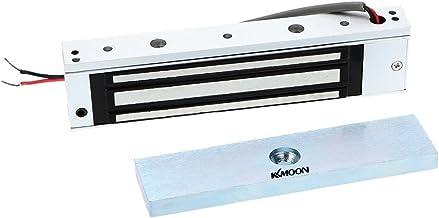 Aluminium Schraube M5 x 10-50 konisch DIN 912 Al7075 grün