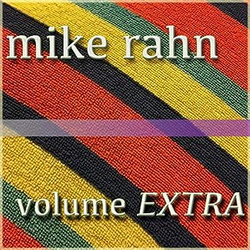 Volume Extra