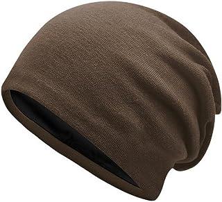 3c1f660d Amazon.com: Browns - Beanies & Knit Hats / Hats & Caps: Clothing ...