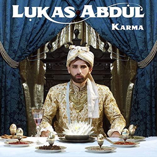 Lukas Abdul