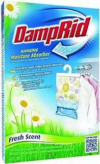 WM Barr FG80 14oz DampRid Hanging Dehumidifier 14 Oz (5)