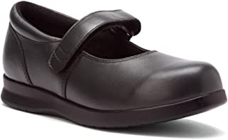 Best drew shoes mary jane Reviews