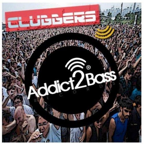 Groove Kick (Original Mix) by DJ RB on Amazon Music - Amazon com