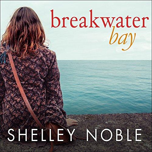 Breakwater Bay cover art
