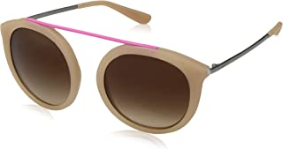 Dkny Sunglasses For Women Round