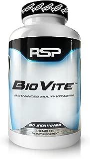 rsp biovite