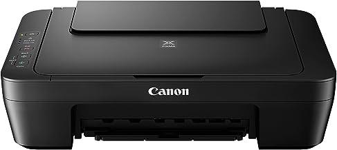 Canon Italien PIXMA mg2550s Multifunktionsgerät (4800x 600dpi)