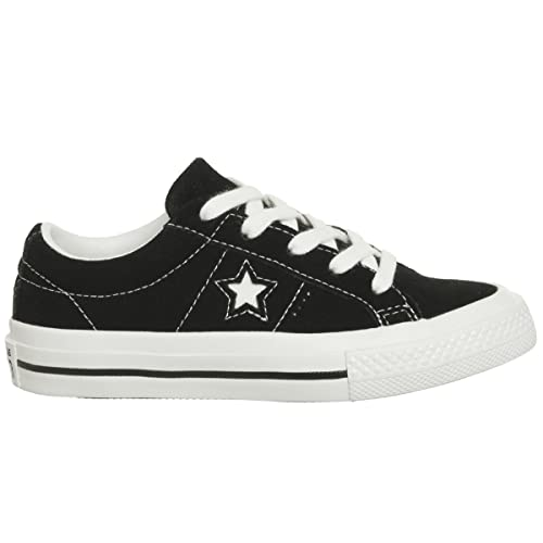 Converse One Star Amazon Co Uk