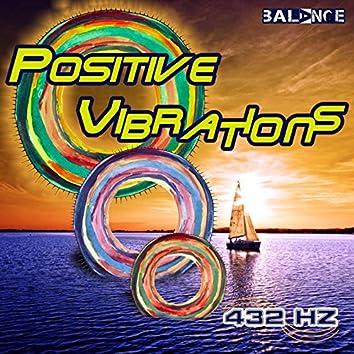 Positive Vibration