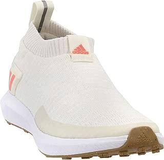 adidas RapidaRun Laceless Knit Juniors Sneakers