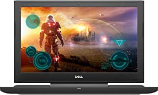 Best dell inspiron 15-7577 Reviews