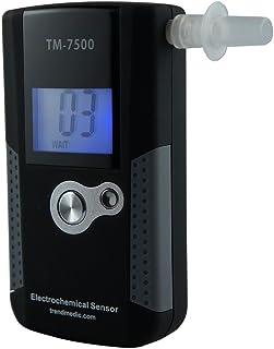 VAICO V30-9901 Thermostatgeh/Î/£use