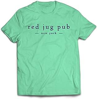 Best red jug pub Reviews