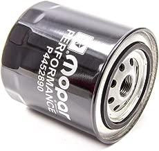 Mopar Performance P4452890 Oil Filter