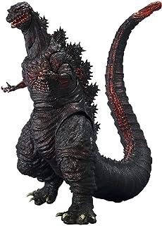 King Kong VS Godzilla (2016 Movie Version) Godzilla Action Figure Gift
