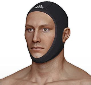 Best adidas wrestling hair cover Reviews