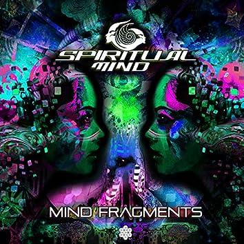Mind Fragments