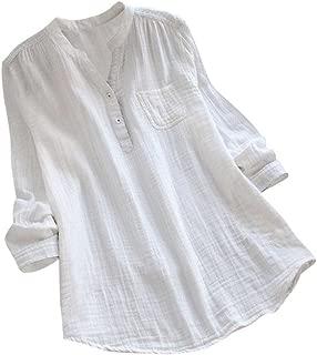 jennifer and grace blouse