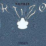 Kinzo (Computer Mix)