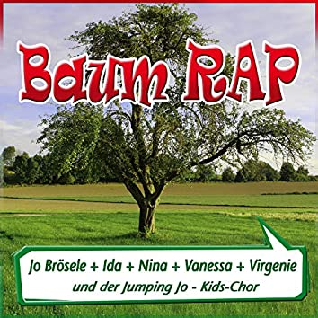 Baum RAP
