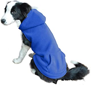 whippet clothes for sale