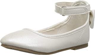 Girl's Arietta Ballet Flat,