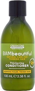 BAMbeautiful Thickening Conditioner 300 milliliters